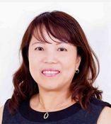 Datin Dr. Yap Lay Meng