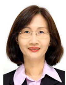 Dr. Goh SeokChin