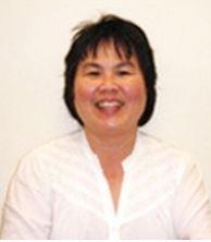 Dr. Lau WeeMing