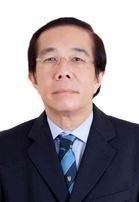 Dr. Milton Lum SiewWah