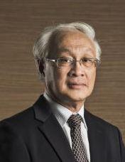 Dr. Wong WingKeen