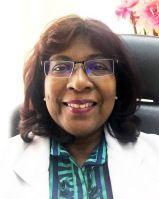 Y.Bhg Datin Paduka Dr. Santha Kumari d/o Velupillai Natkunam