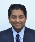 Dr. Sivaprakasam S/O Sivalingam