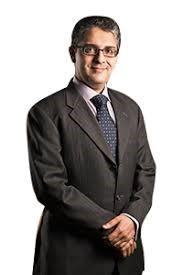 Dr Rajesh Singh